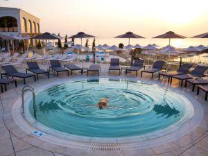 По-здрави след почивка в хотели с минерална вода 2