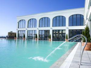 По-здрави след почивка в хотели с минерална вода 3
