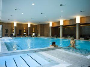 По-здрави след почивка в хотели с минерална вода 1