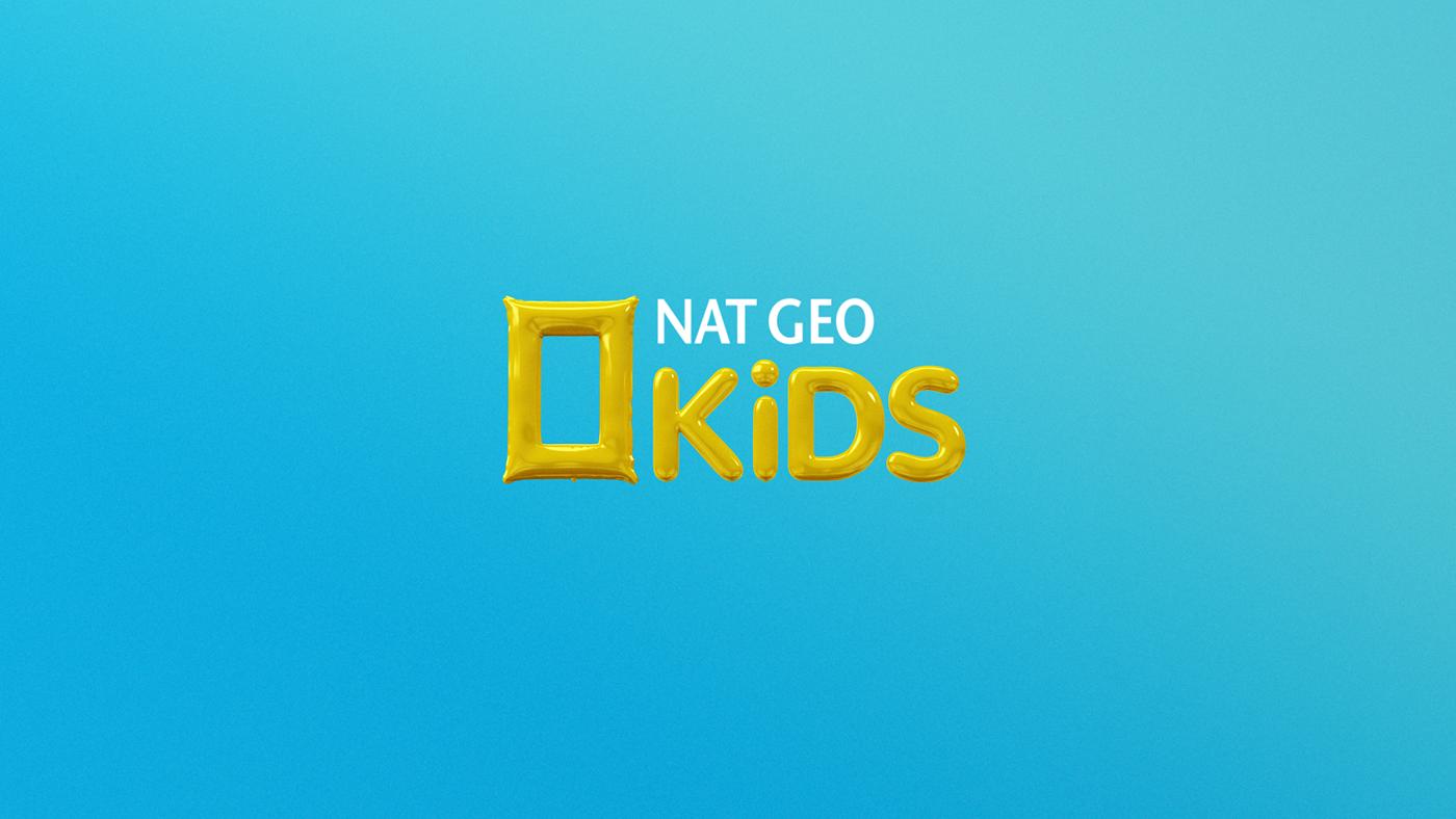 natgeo_kids