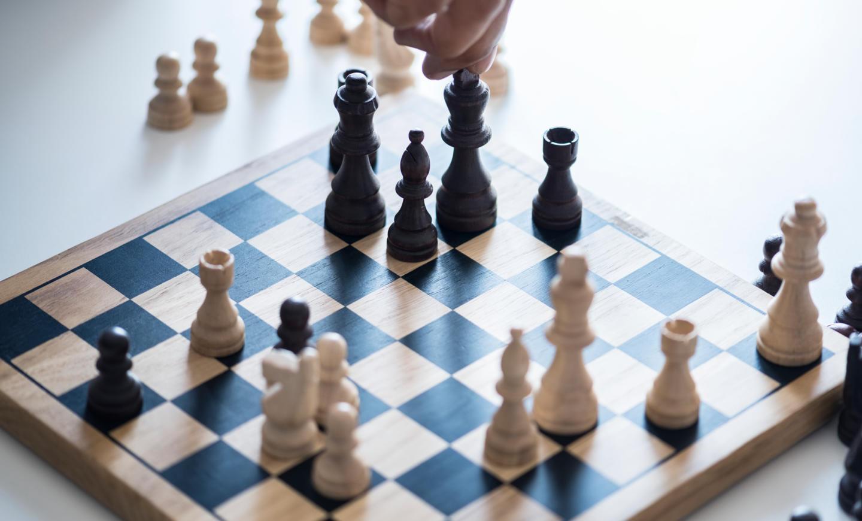 chess_astor