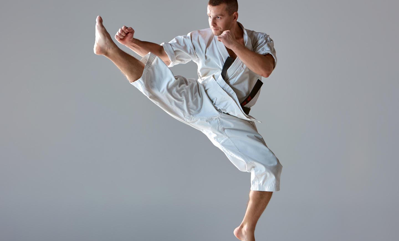 man-white-kimono-training-karate.jpg