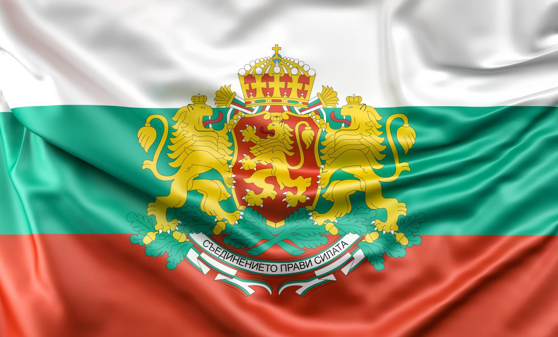 bg_flag