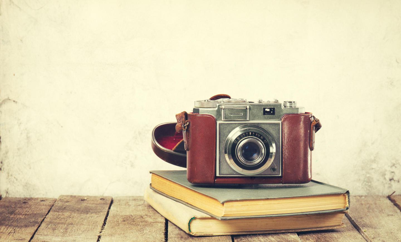 photography_astor