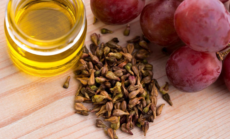 grape-seed-spa-oil.jpg