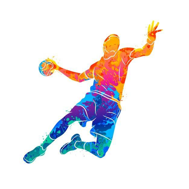 abstract-handball-player-jumping-with-ball-from-splash-watercolors-illustration-paints_291138-424.jpg