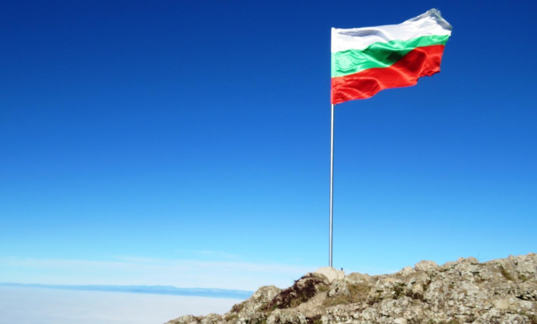 bg flag.jpg