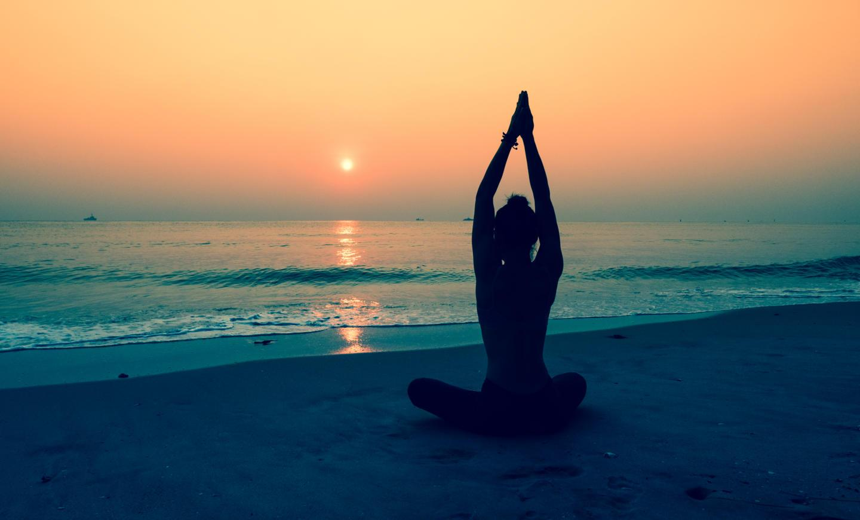 yoga_aquahouse