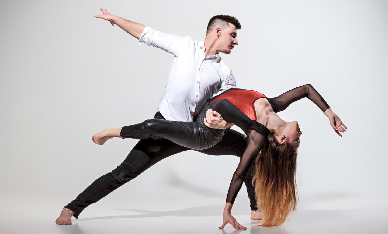 two-people-dancing.jpg