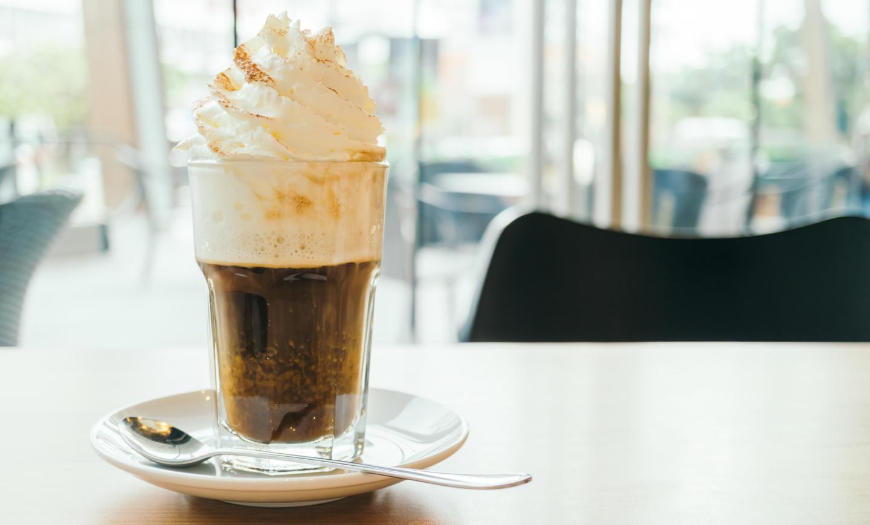 vienna-coffee-cup.jpg